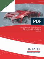 catalogo-direcao-2016-online.pdf