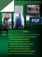 1. Proyectos con Disipadores. Casos de estudio- Ing. Luis Bozzo.pdf