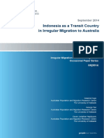 indonesia-transit-country.pdf