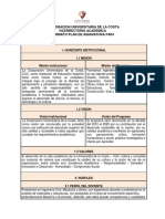 1. Plan de Asignatura-dinámica 2018-2 Final