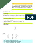 01fusivel.pdf