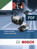 51686658-Catalogo-Bobinas-de-Ignicao-2011-2012.pdf