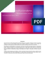 CONSTITUCIONALISMO (linea de tiempo).docx