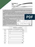 02 Descargar Prioridad de Operaciones y Signos de Colección – Segundo de Secundaria