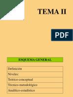 090323151222 D. Experimentales Tema 2