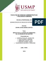 3er Proceso - Modelos de Gestion Pendiente (1)