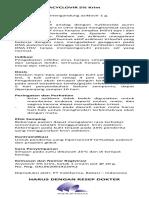 brosure 1 asiklovir