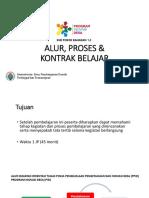 02 SPB. 2.2 Pokok Kebijakan Program Inovasi Desa (1) - Copy
