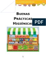 BPH Comercio Minorista-converted