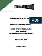 Guagalango,Morales,Parra PROYECTO[1]