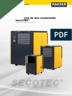 catalogosecadores.pdf