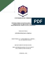 Raya-Trenas_Estilos-educativos-parentales.pdf
