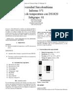 INFORME-1-DS1820