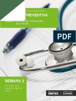 LS2_MedPrev.pdf