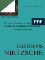 Revista Estudios Nietzsche - Seden No. 6.pdf