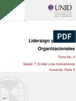 LPO07_Lectura