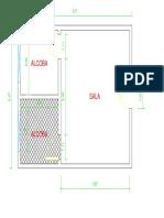 Autocad 2d Clase 1.PDF 2