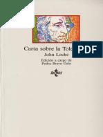 Revista Estudios Nietzsche - Seden No. 11