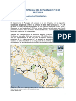 Arequipa-Caracterizacion.pdf