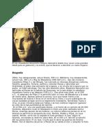 Ficha biográfica.pdf