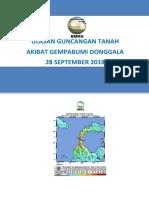 Ulasan_Gempa_DONGGALA_EDIT29092018_updat.pdf