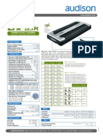 p_1315389320_audison_LRx5_1k_tech_EN