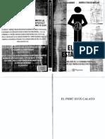 El Perú Está Calato, Carlos Ganoza Durant y Andrea Stiglich Watson.pdf