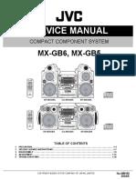 jvc_mx-gb6_mx-gb5.pdf