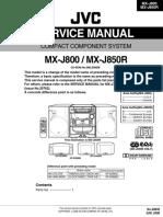 Jvc-MXJ-800-Service-Manual.pdf