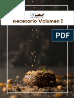 1532548281Recetario-Chocolateria-Volumen1