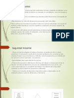 SEGURIDAD INDUSTRIAL1.pptx