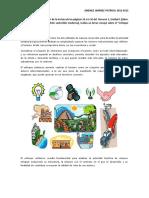 Jimenez-Patricia-Enfoque Ecosistémico Del Turismo