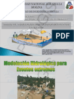 Curso Geomatica Aplicada a los recursos hidricos.pdf