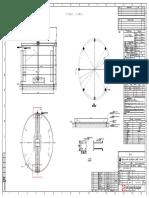 石灰&碳酸钠图纸修改版201600322-Model5