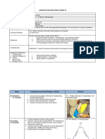 4_Writing Lesson Plan format.docx
