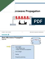 Basic-Microwave-Propagation.ppt