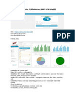 Manual Sms Ipb - 2018