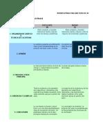 INSTRUMENTOS DE EVALUACION (1).xls
