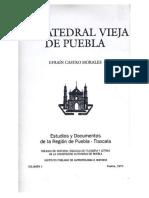 catedral vieja de puebla.pdf