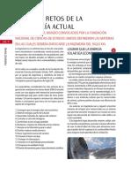 la ingenieria del siglo actual.pdf