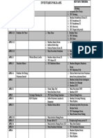 kupdf.com_inventaris-pokja-apk.pdf