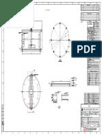 石灰&碳酸钠图纸修改版201600322-Model4