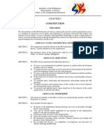 consti-and-bylaws-1-4.docx