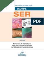 manual SER  reuma.pdf