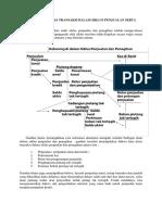 akun akun & kel.transaksi dalam siklus penjualan dan penerimaan kas.docx