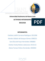 BIOLOGIA-INTEGRADORA-1