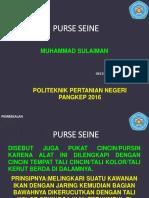 pembekalan purse seine.pptx