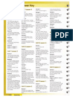 239364124-Answer-Key-Workbook-Attitude-3.pdf