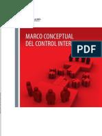 Marco_Conceptual_Control_Interno_CGR.pdf