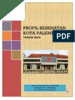 1671_Sumsel_Kota_Palembang_2014.pdf